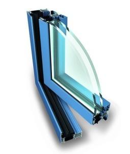 profesjonalne okna aluminiowe